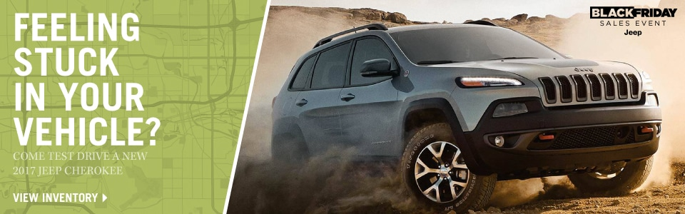 2017 jeep cherokee southfield chrysler dodge jeep ram. Cars Review. Best American Auto & Cars Review