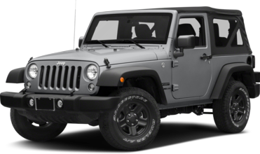used jeep for sale near houston used jeep cherokee compass wrangler. Black Bedroom Furniture Sets. Home Design Ideas