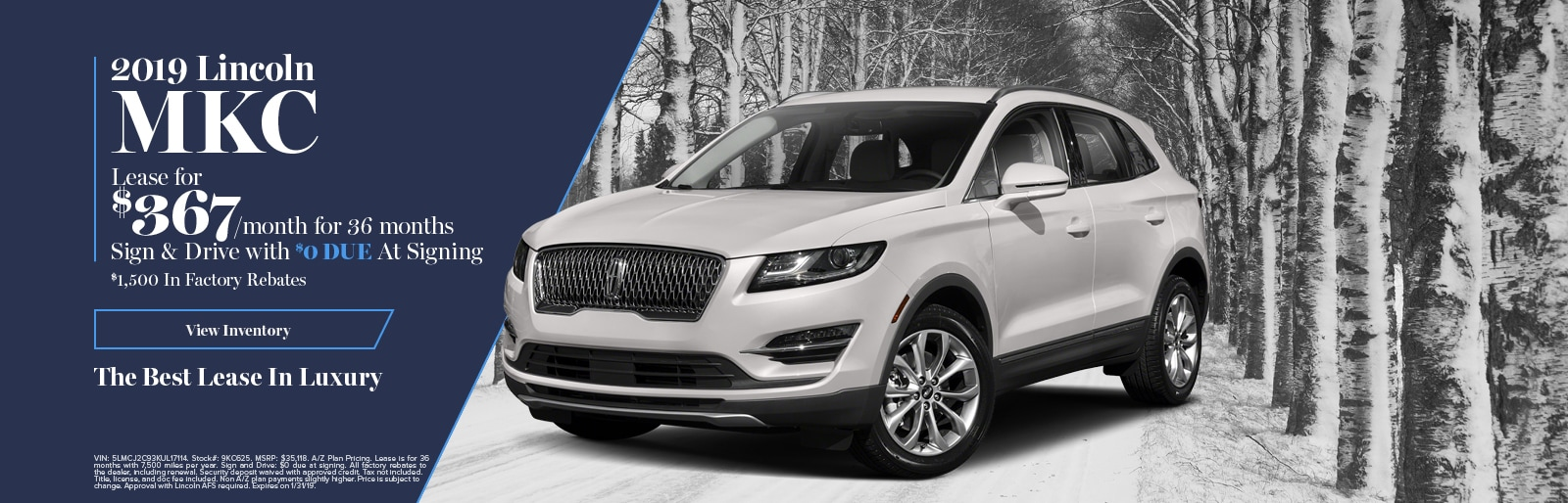 New 2019 Used Lincoln Cars For Sale In Southgate Mi Serving