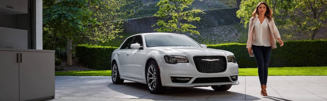 Exceptional South Hills Chrysler Dodge Jeep Ram FIAT: Delivering Efficient Car Buying  To Pittsburgh Shoppers