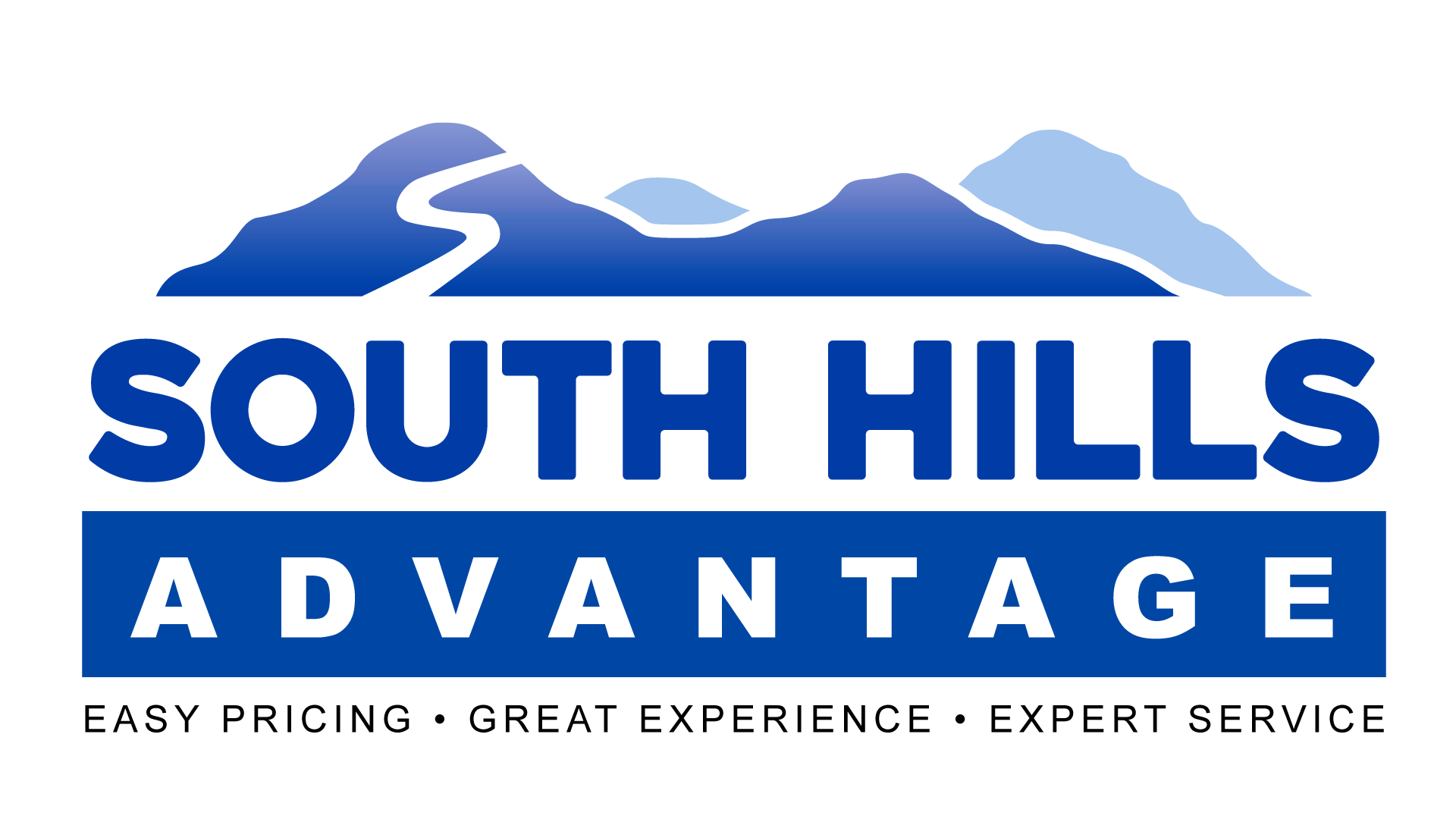 South Hills Chrysler Dodge Jeep Ram Fiat
