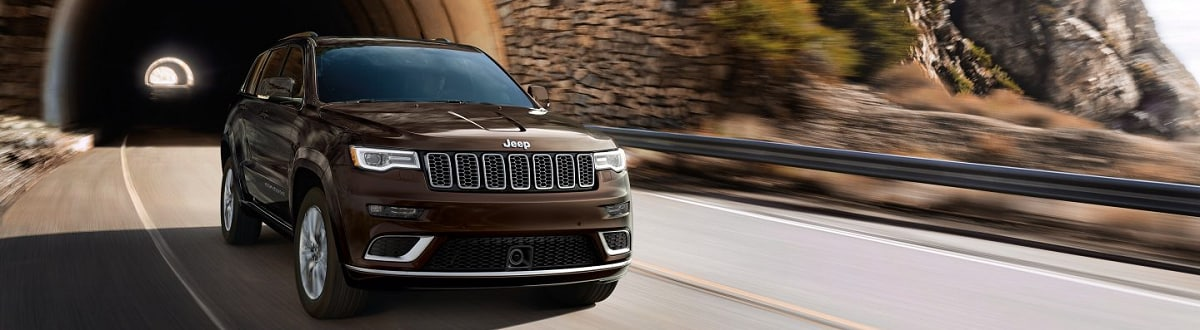 Elegant Maximize Your Shopping Potential Near Bethel Park With A Trip To South  Hills Chrysler Dodge Jeep Ram Fiat