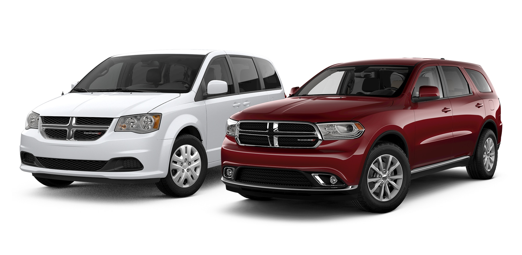 Dodge Suv List >> Blog Post List South Hills Chrysler Dodge Jeep Ram Fiat