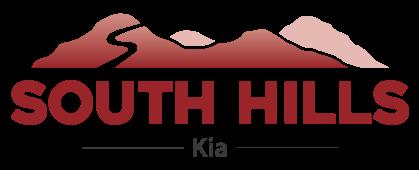 South Hills Kia