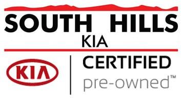Kia Certified Pre-Owned >> Kia Certified Pre Owned Vehicles Washington Pa South