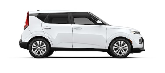 Best Lease Deals May 2020 2020 Kia Soul Lease Deal: $189/mo | Merrillville, IN