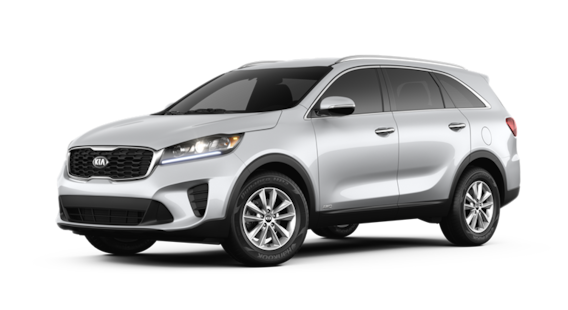 Kia Lease Specials >> Kia Lease Specials Merrillville In Low Monthly Payments