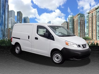 2019 Nissan NV200 S Van Compact Cargo Van For Sale in Merrillville,IN