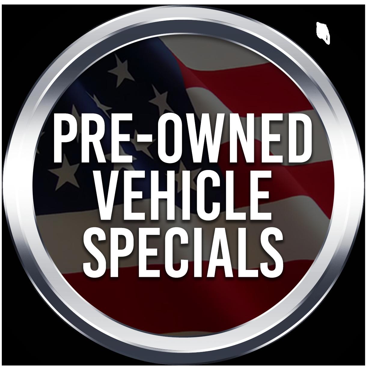 Houma Chrysler Dodge Jeep Ram Dealer, New Orleans