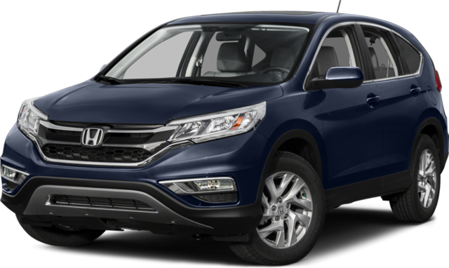 New Honda Cr V Suvs For Sale Near Providence Rhode Island