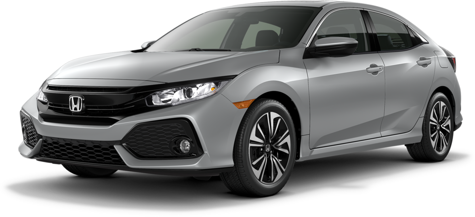 2018 Honda Civic West Warwick Ri
