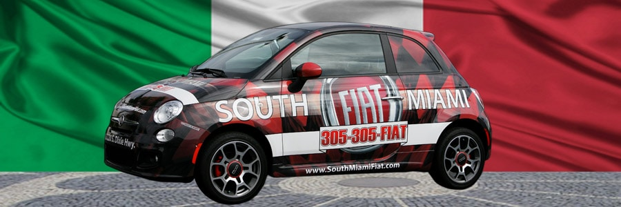 south miami fiat fl new used cars serving davie miami beach fl coral gables fl fort. Black Bedroom Furniture Sets. Home Design Ideas