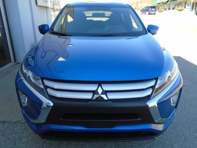 modern mitsubishi south best of your family dealer fresh park for dealers in car pa