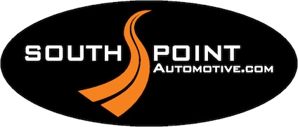 Southpoint Automotive