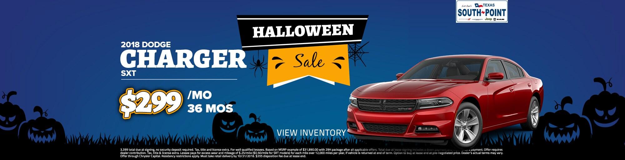 Chrysler Dodge Jeep Ram Dealer Austin TX | New, Certified Used U0026 Pre ...