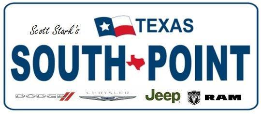 South Point Dodge Chrysler Jeep Ram