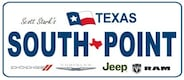 South Point Dodge Chrysler Jeep Ram