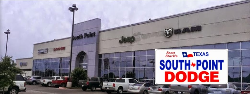 Used Toyota Dealer Austin TX