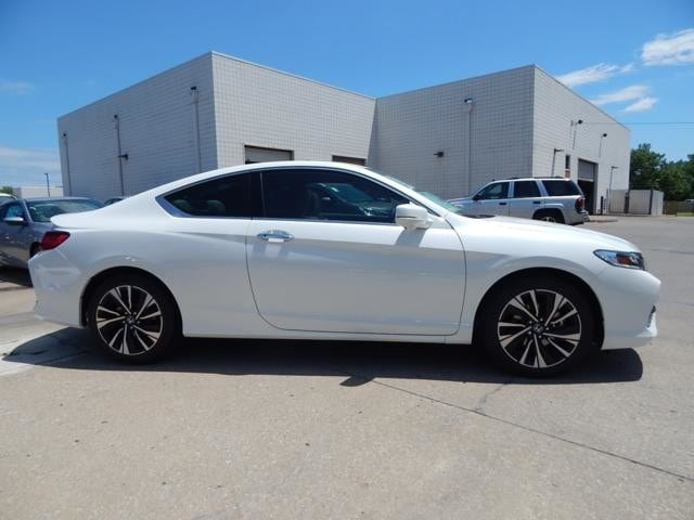 ... pearl honda accord ex l v white honda accord coupe 2013 honda accord
