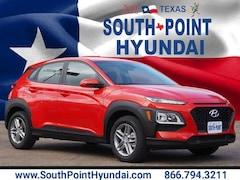2019 Hyundai Kona SE SUV in Austin, TX