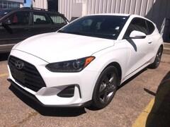 2019 Hyundai Veloster 2.0 Hatchback in Austin, TX