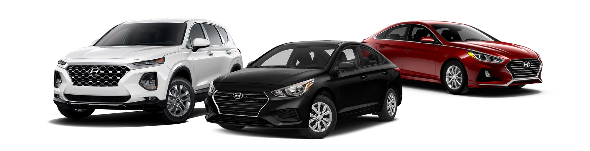 New Vehicle Specials In Austin Tx At South Point Hyundai