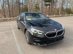 New 2021 BMW 228i xDrive Gran Coupe in Rockland, MA