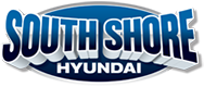 South Shore Hyundai