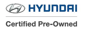 Long Beach preowned Hyundai