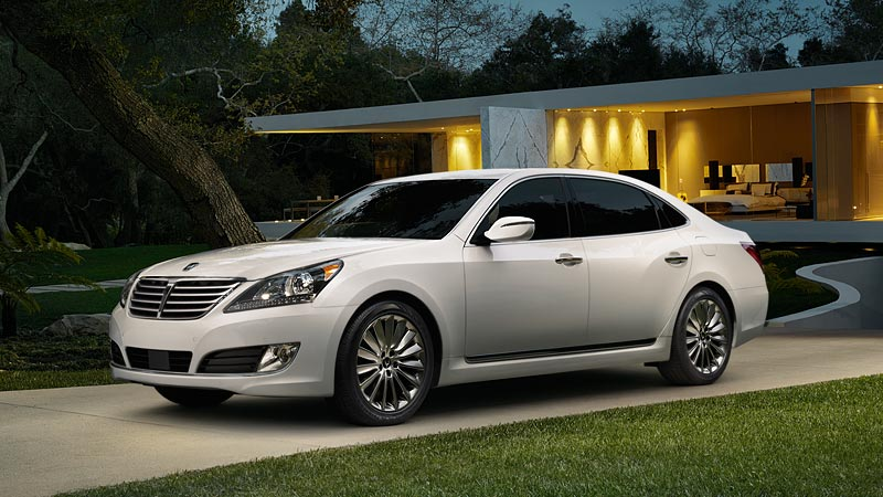 Ny New Used Cars New York Hyundai Dealer Queens Long Island
