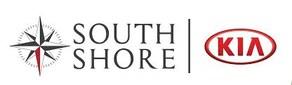 South Shore Kia
