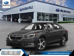 new 2019 Subaru Legacy for sale in Lindenhurst, NY