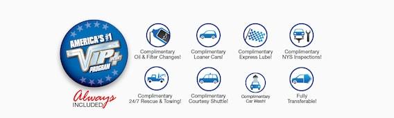 Subaru Dealer Long Island | South Shore Subaru