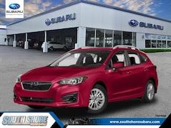 New 2019 Subaru Impreza for sale in Lindenhurst, NY