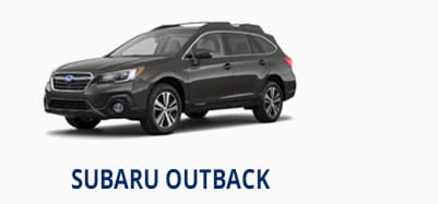 South Coast Subaru >> Subaru Dealer Long Island South Shore Subaru