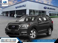 New 2019 Subaru Ascent for sale in Lindenhurst, NY