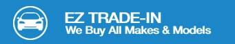 EZ Trade-In