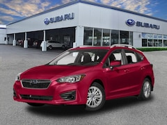 New 2019 Subaru Impreza for sale in Lindenhurst, NY