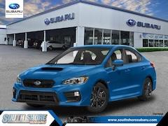 New 2019 Subaru WRX for sale in Lindenhurst, NY