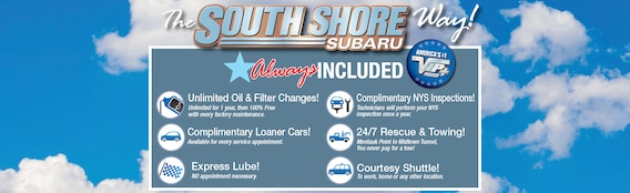 New & Pre Owned Vehicles for Sale in Lindenhurst NY, at Long