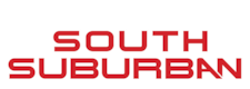 South Suburban Mitsubishi
