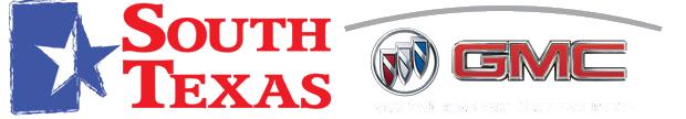 SOUTH TEXAS BUICK-GMC