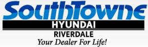 Southtowne Hyundai of Riverdale