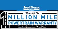 Million Mile Warranty
