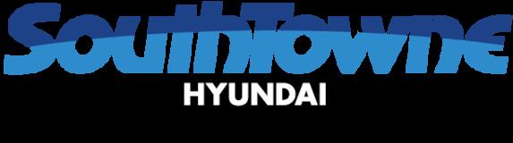 Southtowne Hyundai of Newnan