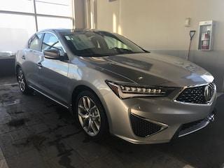 2019 Acura ILX Backup Camera | Bluetooth | Moonroof Sedan