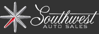 Southwest Auto Sales