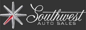 Southwest Auto Sales