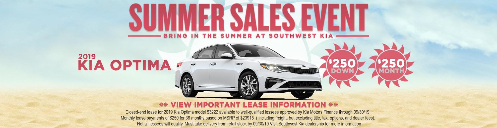 Southwest Kia Austin >> Southwest Kia New Kia Dealership In Rockwall Dallas