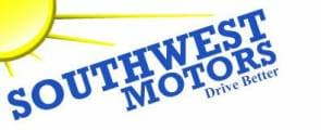 Southwest Motors